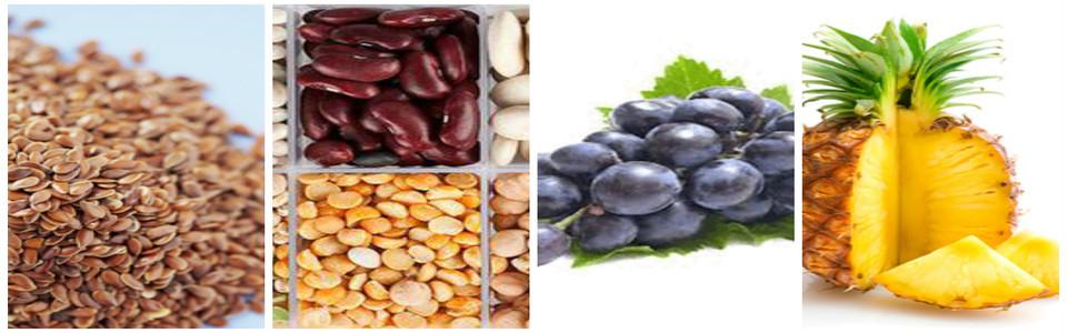 aliments-pour-reduire-son-taux-d-estrogene-naturellement