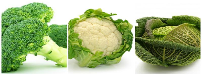 brocoli-choux-fleur-et-choux-frise