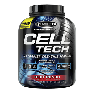 flacon-cell-tech-de-muscletech