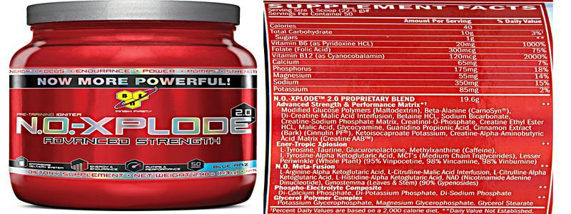 ingredients-de-no-xplode-2-advanced-strength