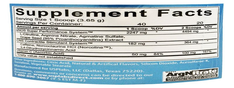 ingredients-de-usp-labs-jack-3d-micro