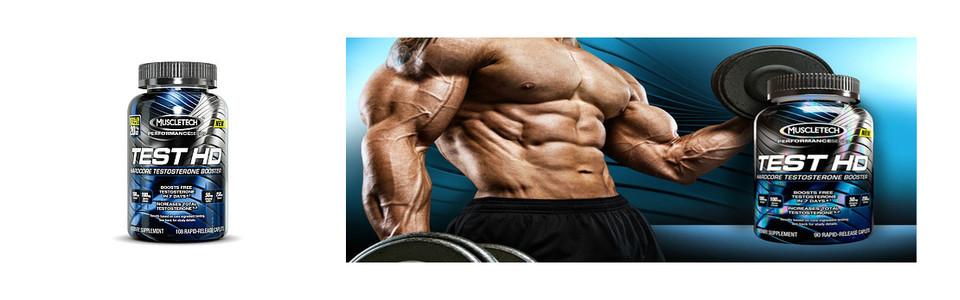 Muscletech-Test-HD