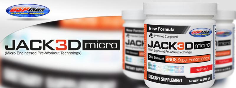 usp-labs-jack-3d-micro