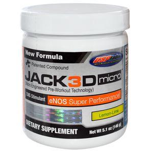 flacon-usp-labs-jack-3d-micro