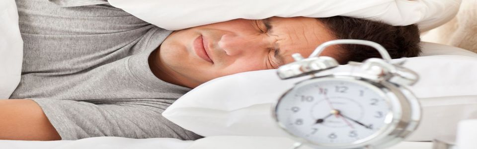 sommeil-et-musculation