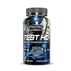 flacon-muscletech-test-hd