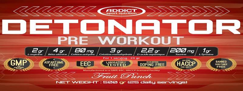 addict-sport-nutrition-detonator