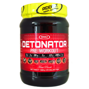 flacon-addict-sport-nutrition-detonator