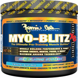 flacon-myo-blit-de-ronnie-coleman-signature-series