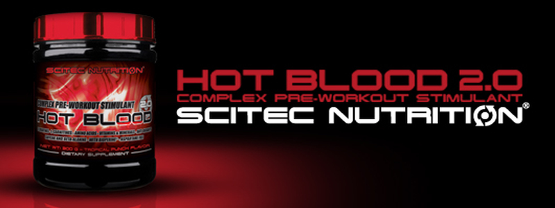 hot-blood-2-0-de-scitec-nutrition