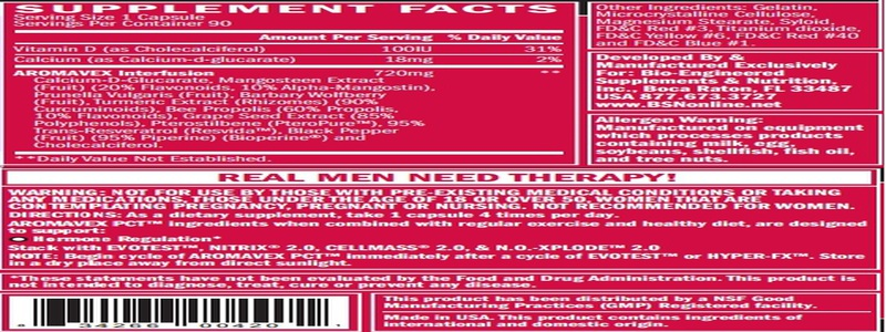 ingredients-de-bsn-aromavex