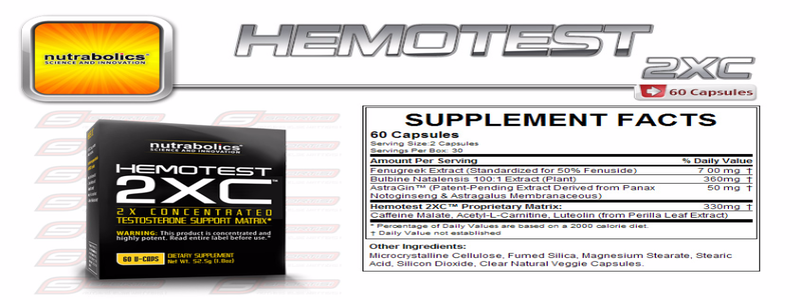 ingredients-de-nutrabolics-hemotest-2xc