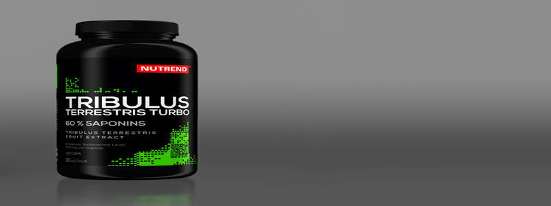 nutrend-tribulus-terrestris-turbo