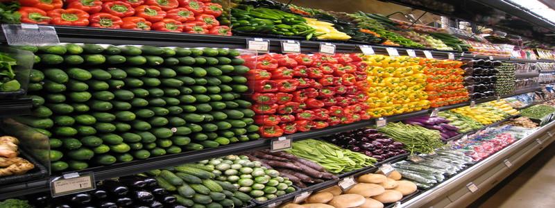 fruits-et-legumes-une-des-facons-simples-de-booster-votre-metabolisme