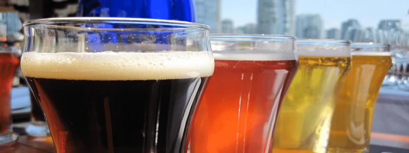 eviter-l-alcool-est-une-des-meilleures-facons-de-booster-votre-taux-de-testosterone