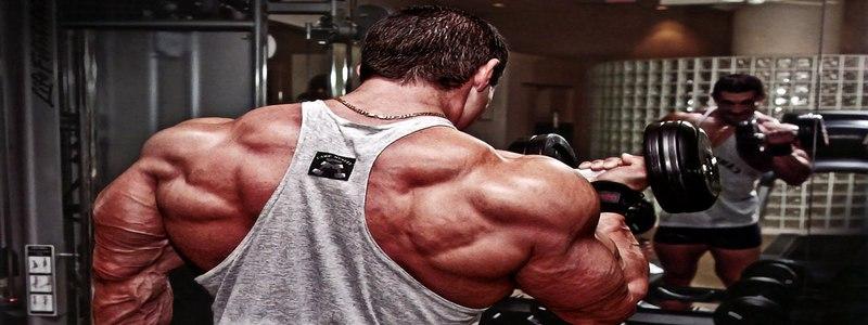 les-entrainements-parmi-les-facons-simples-de-booster-votre-metabolisme