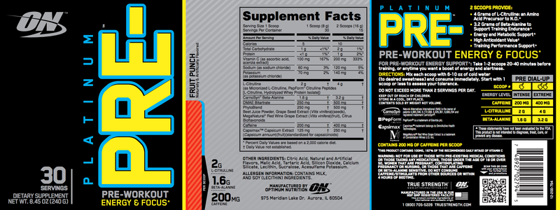 ingredients-de-platinum-pre-de-optimum-nutrition