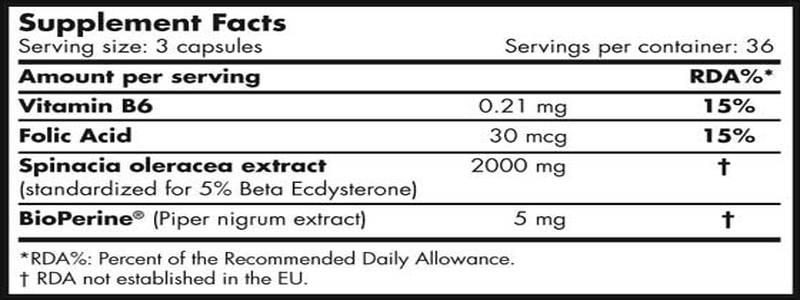 ingredients-de-scitec-e-sterone