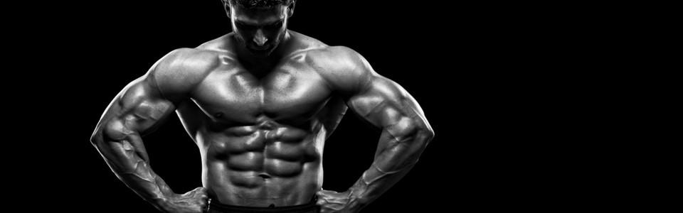 L-impact-de-la-testosterone-sur-le-physique-de-l-homme