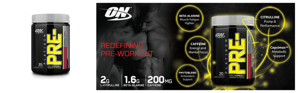 Platinum-Pre-de-optimum-nutrition