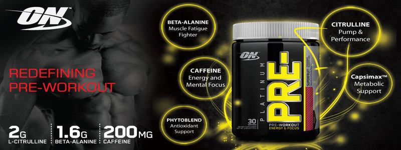 promotion-platinum-pre-de-optimum-nutrition