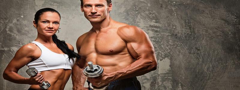musculation-homme-et-femme