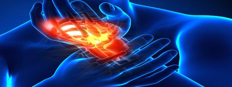 testosterone-inflamation-et-douleur-chronique