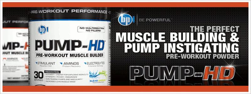 bpi-pump-hd