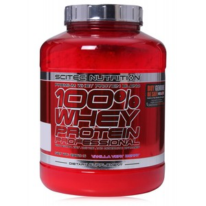 scitec-nutrition-whey-100%-professional