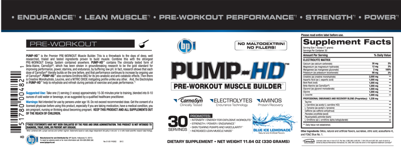 Ingredients-de-bpi-pump-hd
