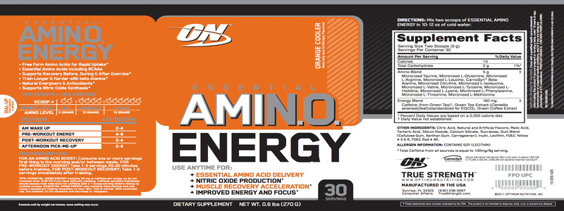 Ingredients-de-optimum-nutrition-amino-energy-chewables