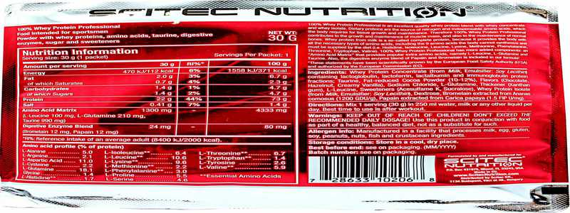 ingredients-de-scitec-nutrition-whey-100%-professional
