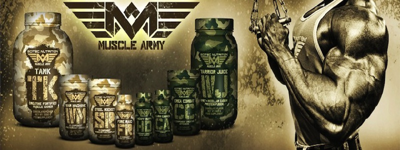 muscle-army-crea-combat