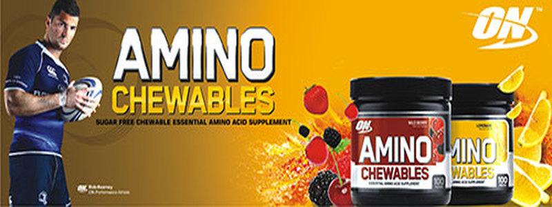 optimum-nutrition-amino-energy-chewables