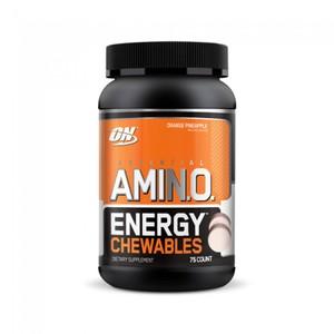 flacon-optimum-nutrition-amino-energy-chewables