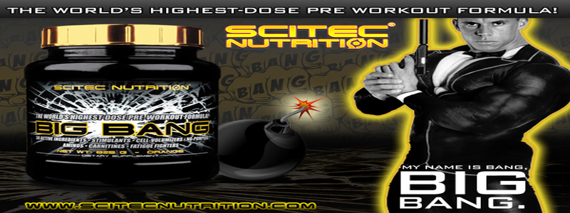 scitec-nutrition-big-bang-2-0