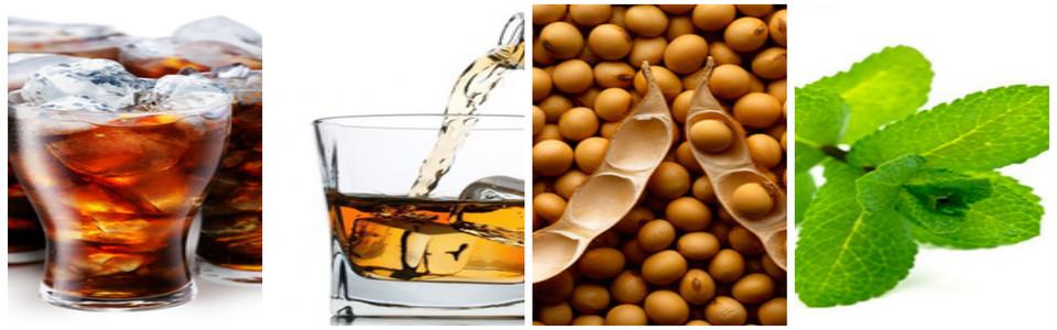 aliments-a-eviter-pour-maintenir-un-bon-taux-de-testosterone