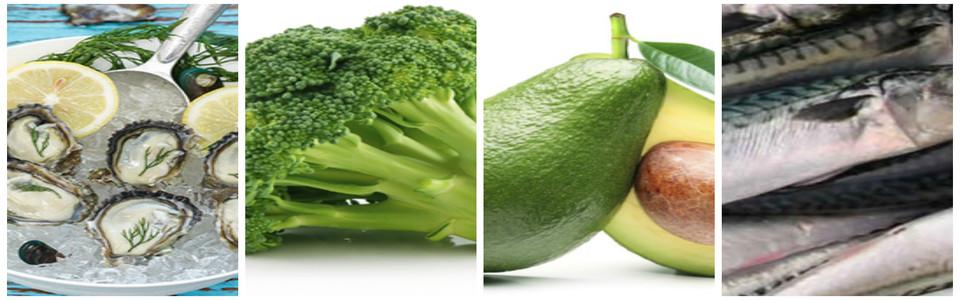 aliments-naturels-qui-boostent-le-taux-de-testosterone