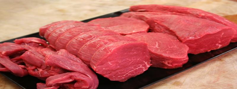 le-boeuf-l-un-des-aliments-naturels-qui-boostent-le-taux-de-testosterone