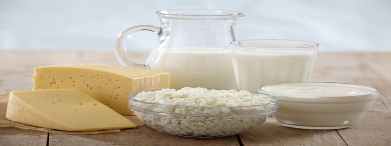les-produits-laitiers-parmi-les-aliments-naturels-qui-boostent-le-taux-de-testosterone
