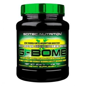 scitec-nutrition-g-bomb