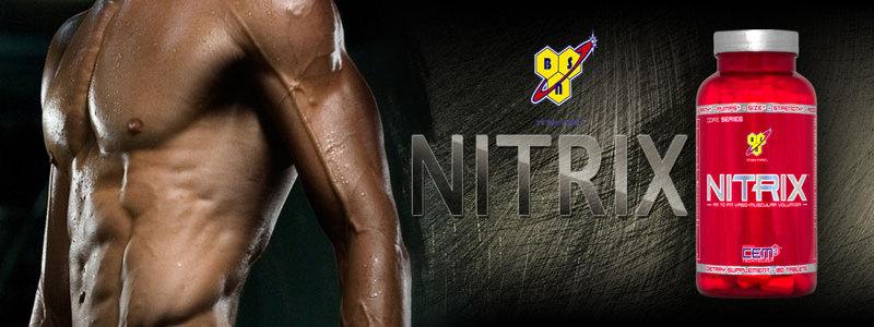 bsn-nitrix-avtp