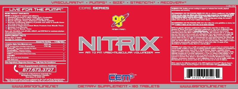 ingredients-de-bsn-nitrix-avtp