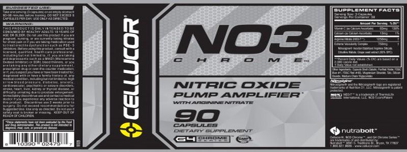 ingredients-de-cellucor-no3-chrome