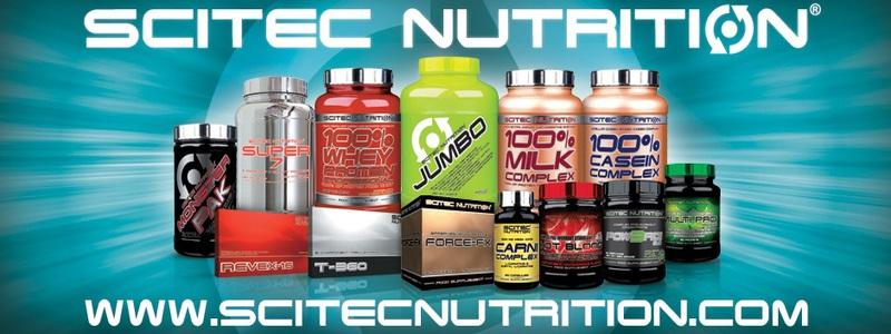 scitec-g-bomb-et-scitec-nutrition-toute-la-gamme