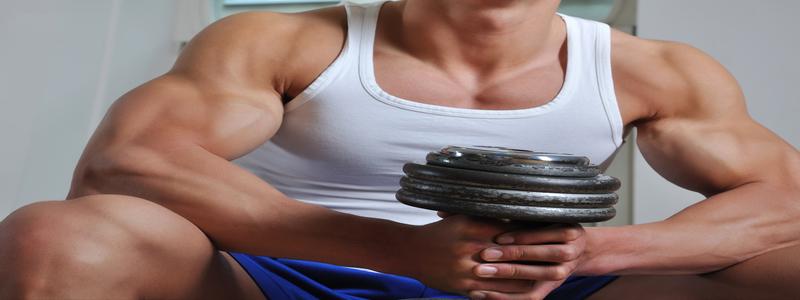 augmenter-la-masse-musculaire-parmi-les-avantages-lies-a-la-testosterone-en-musculation