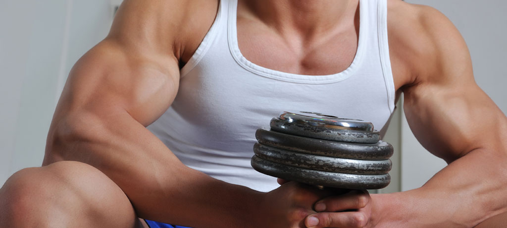 Les avantages liés à la testostérone en musculation