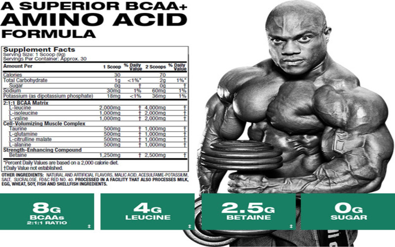 Ingredients-de-muscletech-aminobuild