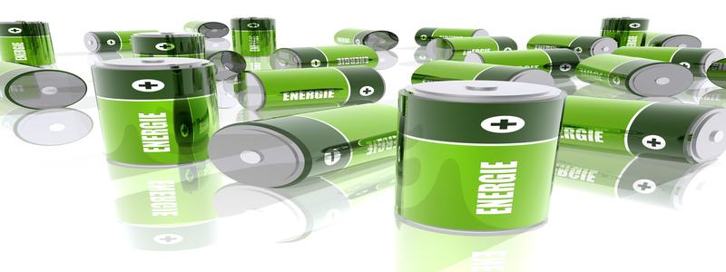 augmenter-le-niveau-d-energie-parmi-les-avantages-lies-a-la-testosterone-en-musculation