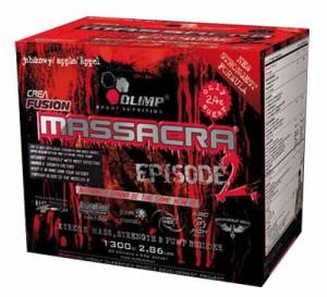 boite-massacra-2